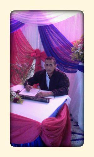 Clases, Asesorias, Traducciones De Ingles