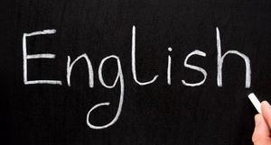 Cursos De Inglés Básico E Intermedio