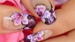 Cursos y talleres de uñas 2017 haste manicurista