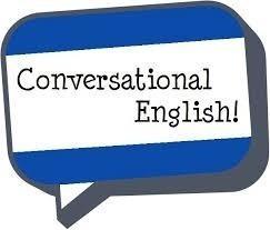 Dinámicas De Conversación En Ingles