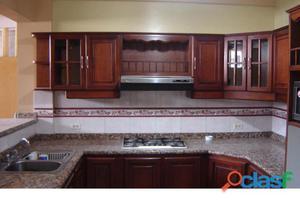 Venta de casa sector falcon Av 9b entre calle 84 y 85, Maracaibo MLS 16 15318