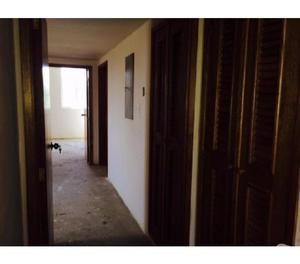 Apartamento en venta don bosco maracaibo mls 15-1746