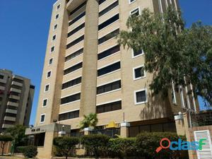 Venta de apartamento Vista Alta Calle 75, Maracaibo, MLS 16 19015