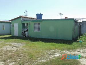 Casa en venta en la ciudadela#