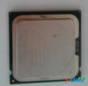 Procesador intel   pentium 4 524   3.06 ghz   socket 775