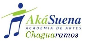Academia de música