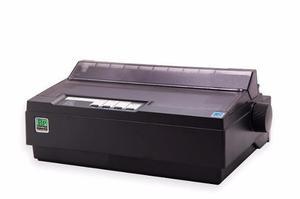 Impresora fiscal pnp pf300ii pf220 epson memoria agotamiento