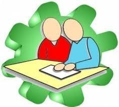 Matemáticas. física. química. clases particulares