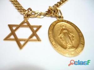 Compramos prendas de oro y pago bien llame cel whatsapp 04149085101