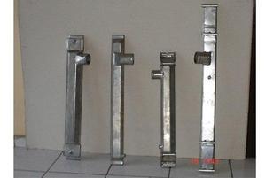 radiador aluminio segunda mano  Venezuela