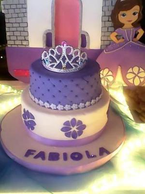 Mesas de dulces tortas decoradas shots cupcakes candy bar