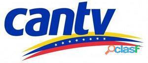 Compro linea cantv 271
