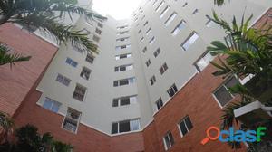Venta de apartamento Santa Lucia, sector el milagro, Maracaibo, MLS 16 9897