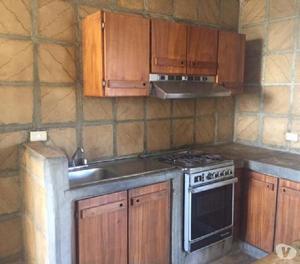 Apartamento en venta en urb. La Granja Naguanagua