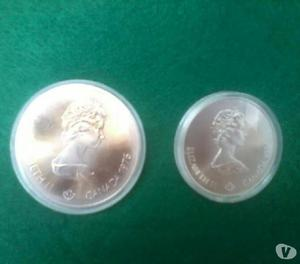 Compra de Monedas y Billetes Nacionales y extranjeros