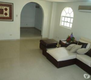 Venta Casa townhouse Costa Rosmini Milagro Norte Maracaibo
