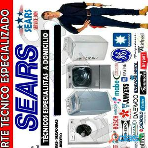 Reparacion y mantenimiento whirlpool nevera lavadora secadora 04167169497 02122278460