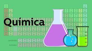 Clases de química a domicilio