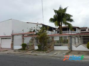*casa en venta en #corinsa*