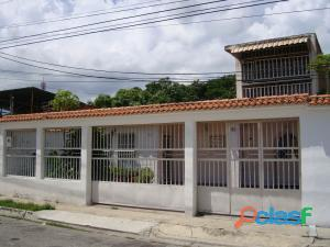 ^casa en venta en conjunto residencial palo negro^