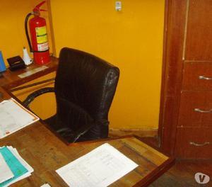 Oficina en venta Comercial en el Este de Barquisimeto