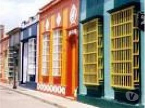 casa vieja en zona comercial en valencia