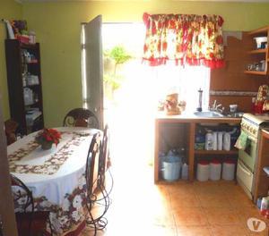 16-16059 CASA TOWNHOUSE en venta en Maracaibo, Camino a la L