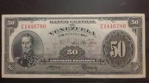 Avaluó de monedas, billetes y estampillas (filaven)