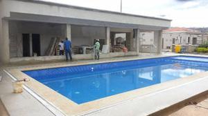 Construcción Casas, Townhouse,piscinas,remodelaciones Y Mas