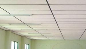 Remodelaciones En Drywall Paredes Y Techos Mant En General