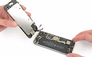 Repuestos y accesorios para telefonos android! por encargo