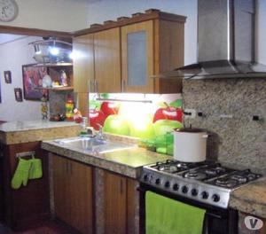 Casa tipo town house venta villa santa fe
