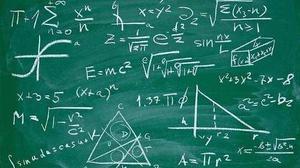 Clases de matemáticas y mecánica estática