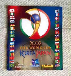 mundial japon y korea