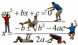 Clases particulares matemáticas basico y media
