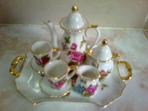 Porcelana italiana clasf for Porcelana italiana
