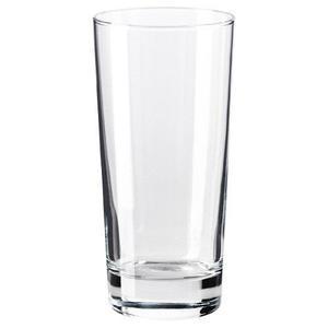 Vasos cristal clasf - Vasos grandes cristal ...