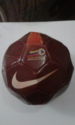balon mini segunda mano  Caracas (Distrito Capital)