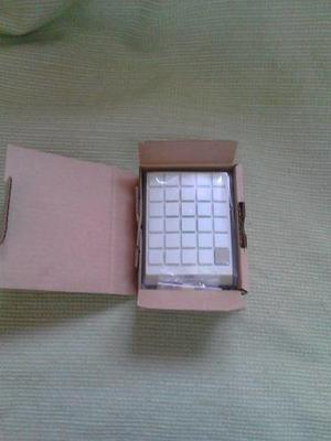 Combo de central telefonica panasonic kx-tes824la