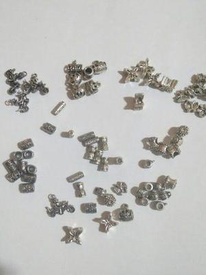 98ecd572ceee Dijes separadores material 【 REBAJAS Agosto 】 | Clasf