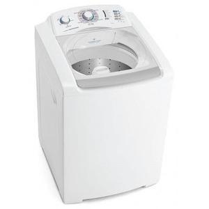 Lavadora automatica frigidaire lt15y 15kilos lava en 20 min