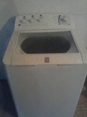 Lavadora ge 12 kg para repuesto
