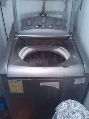 Lavadora mabe automatica 18 kg perfectas condiciones