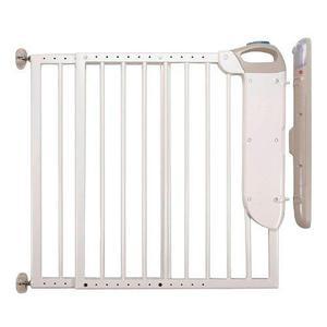 Puerta seguridad alarma clasf - Seguro para puertas bebe ...