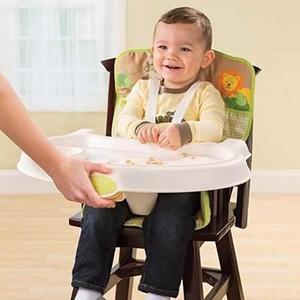 Sillas comer bebes clasf - Sillas de comer para bebes ...