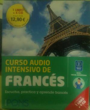 Curso francés!