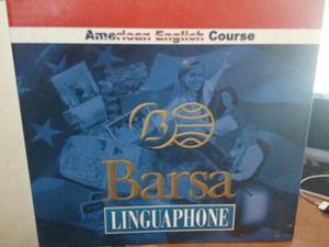 Encliclopedia Barsa Curso De Ingles