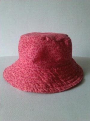 Gorros-sombreros para bebes 554fa31117f