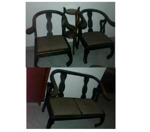 Muebles rusticos clasf for Quien compra muebles usados