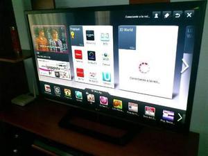 Combo tv lg 3d lm 6200 bluray lg 3d barra de sonido tp link